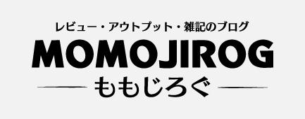 MOMOJIROG